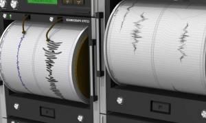 Σεισμός Μαχαιράς: Σείστηκαν πολλές περιοχές - Πανικός στα social media! (photos)
