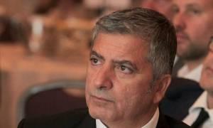 ΚΕΔΕ: Προτείνει νέο πρόγραμμα χρηματοδότησης των δήμων