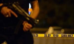 Τουρκία: Το PKK ανέλαβε την ευθύνη για τη δολοφονία μέλους του κυβερνώντος κόμματος