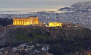 Δήμος Αθηναίων: Πρόγραμμα τελετής επετείου για την απελευθέρωση της Αθήνας