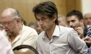 Καρανίκας «τέλος» - Έμεινε εκτός συνεδρίου ΣΥΡΙΖΑ!