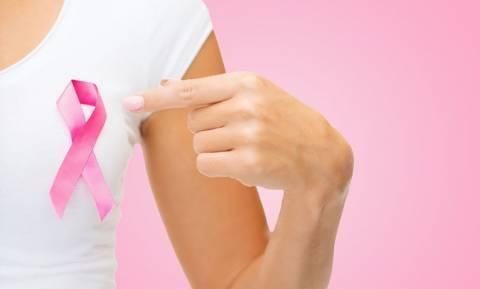 «for HER»: Ενημερωτική εκδήλωση για τους γυναικολογικούς καρκίνους στη Σύρο