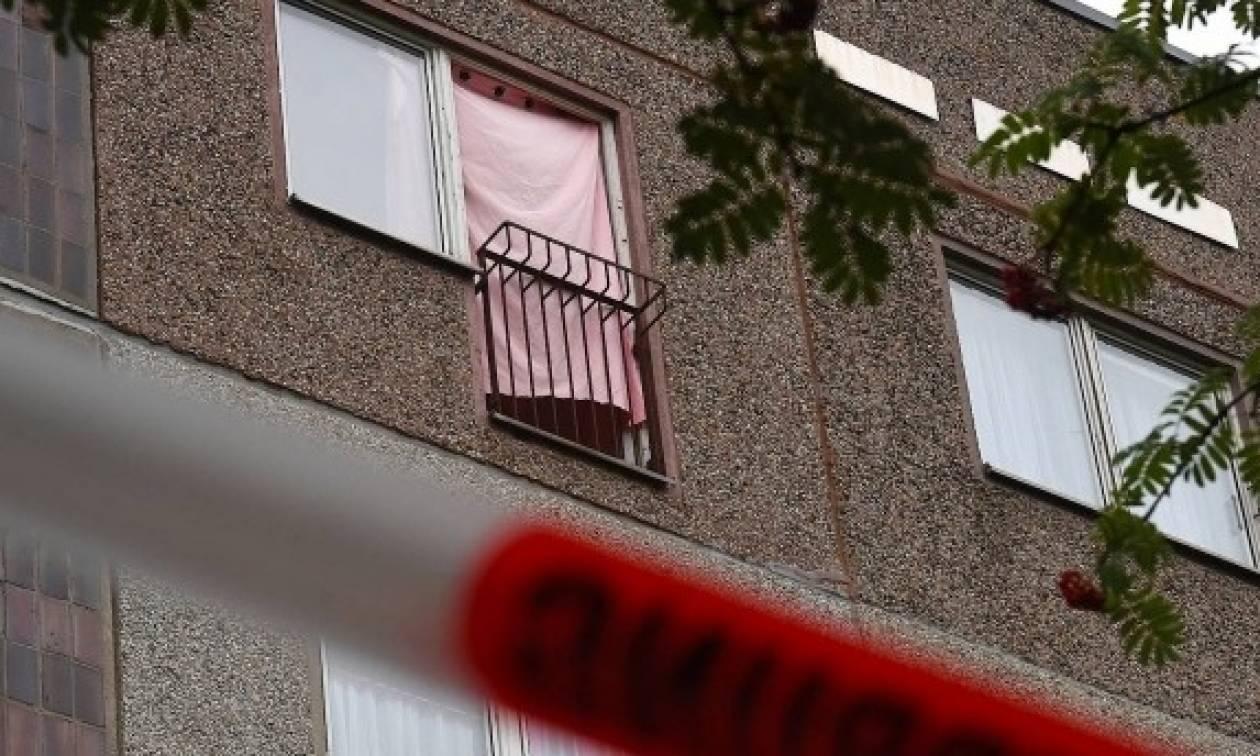 Γερμανία: Επιθέσεις σε αεροδρόμιο του Βερολίνου σχεδίαζε ο ισλαμιστής που συνελήφθη (pic)