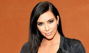 Kim Kardashian: Βρέθηκε ένα από τα κοσμήματά της - Το έχασαν οι ληστές