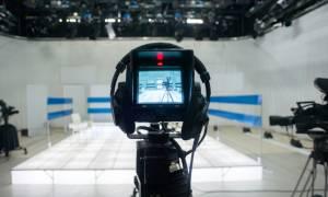 Ποιοι πασίγνωστοι δημοσιογράφοι πάνε στο κανάλι του Βαγγέλη Μαρινάκη;