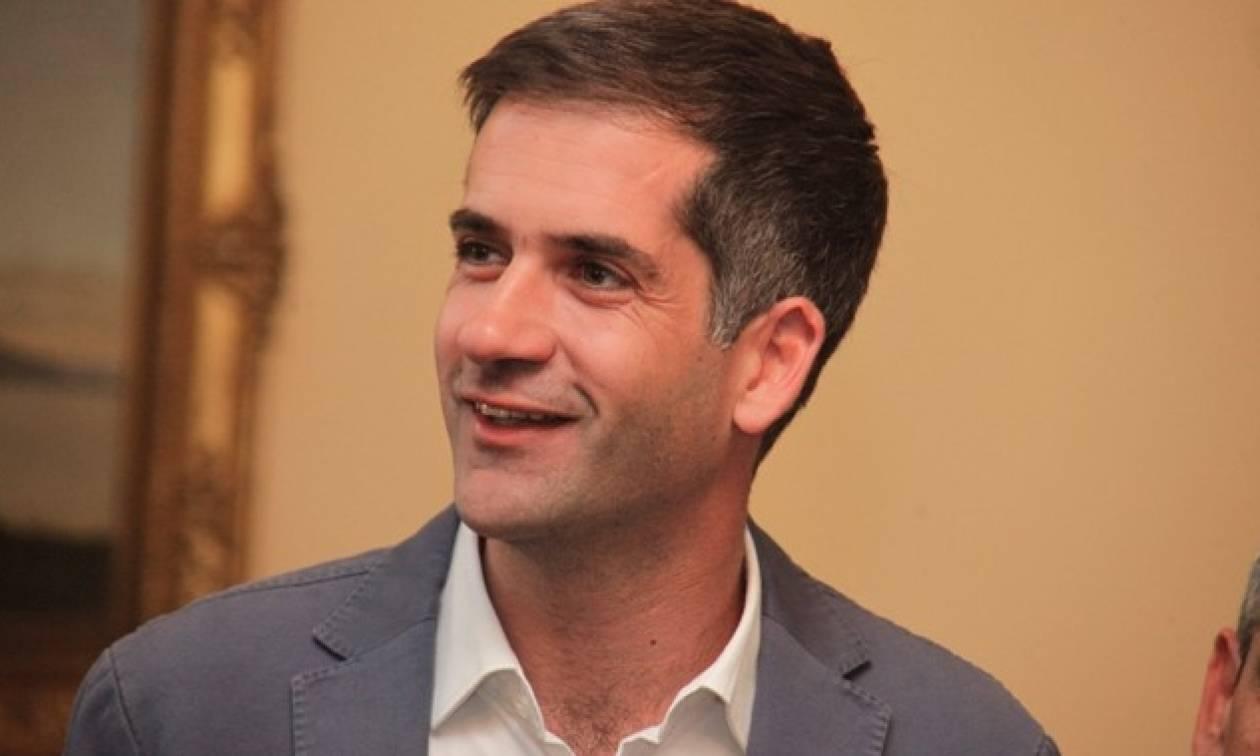 Ταχύτερη εξυπηρέτηση των πολιτών από την Περιφέρεια Στερεάς Ελλάδας