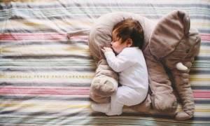 Φροντίδα νεογέννητου  Όλα όσα πρέπει να γνωρίζετε για τη φροντίδα του μωρού  σας 47387d748bf