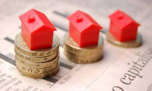 Τα «πάνω κάτω» στα «κόκκινα» δάνεια - «Κούρεμα» έως και 80% με εξαγορά από τον δανειολήπτη