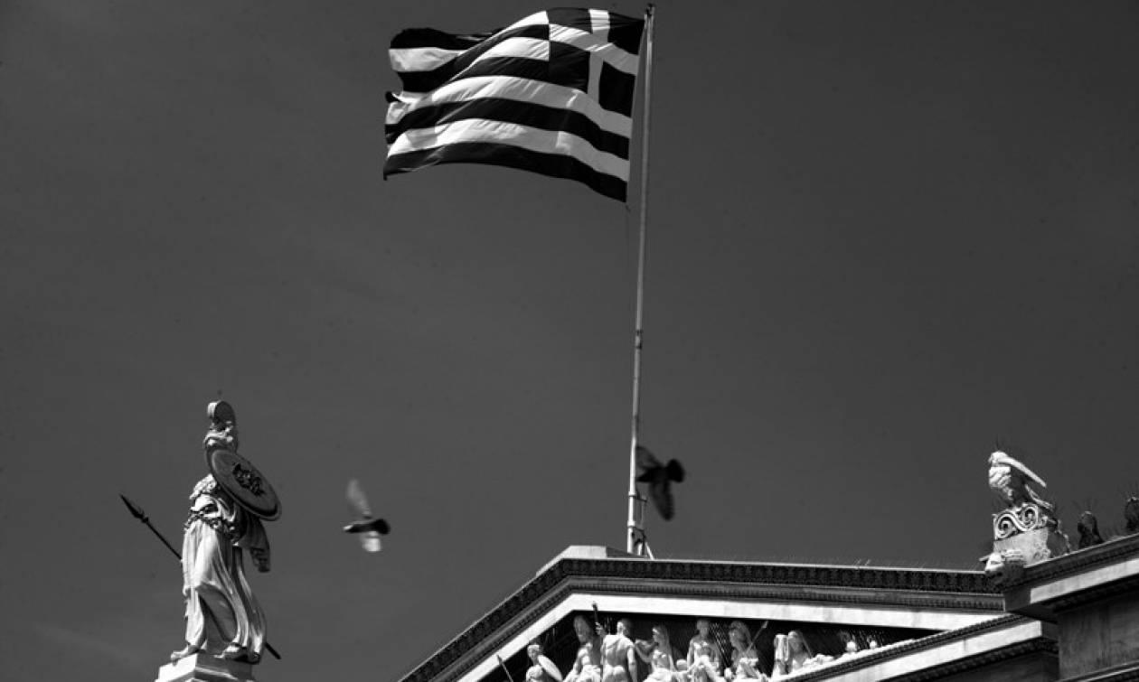 Απαισιόδοξο το 81% των Ελλήνων για την πορεία της ελληνικής οικονομίας