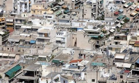 «Μπαράζ» αποποιήσεων κληρονομιάς: Χαρίζουν στο κράτος περιουσίες για να μην πληρώσουν φόρους