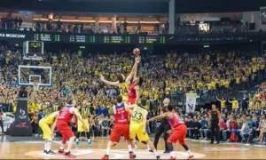 Quiz: Πόσο καλά ξέρεις τη Euroleague; (μέρος 1ο)