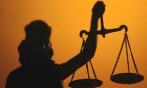 Καθησυχαστικό το υπουργείο Δικαιοσύνης για το ζήτημα του ορίου συνταξιοδότησης των δικαστών