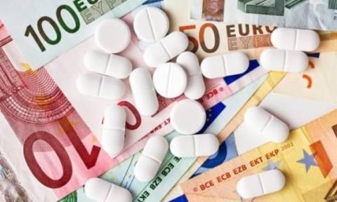 Κοινή πρόταση για την τιμολόγηση καταθέτουν ΣΦΕΕ και ΠΕΦ στο υπουργείο Υγείας