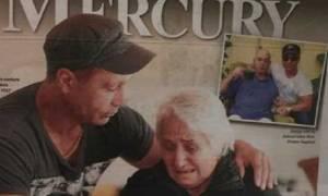 Τραγωδία με θύμα ομογενή στην Αυστραλία
