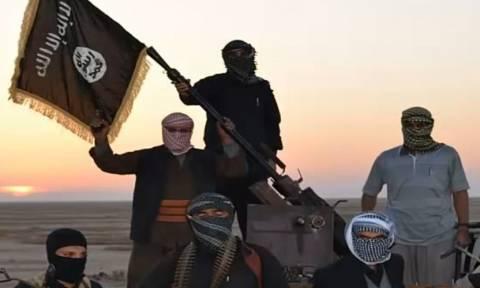 Εντολή ISIS σε ανήλικους τζιχαντιστές που ζουν στην Ευρώπη: Ανατιναχτείτε στις πατρίδες σας!
