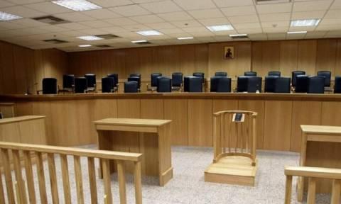 Δικαστικοί όπως… βουλευτές: Τους επιστρέφεται το 25% του φόρου εισοδήματος της τελευταίας πενταετίας