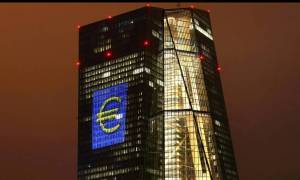 Γερμανικό ΥΠΟΙΚ στο CNN Greece: Δεν υπάρχει θέμα Grexit