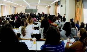 Μετεγγραφές φοιτητών 2016: Που θα συμπληρώνονται ηλεκτρονικά οι αιτήσεις