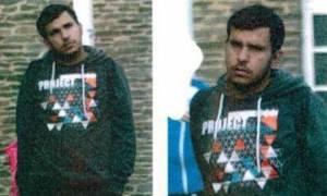 Γερμανία: Αυτοκτόνησε στο κελί του Σύρος που «σχεδίαζε επίθεση στο Βερολίνο»