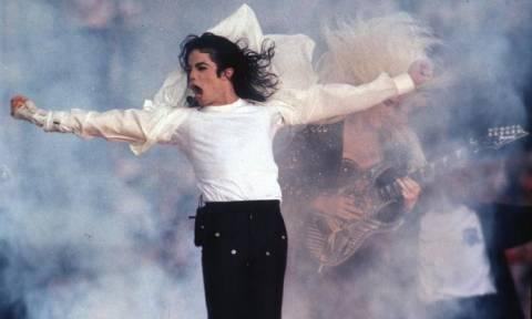 Μάικλ Τζάκσον: «Βγάζει» εκατομμύρια ακόμα μετά θάνατον!
