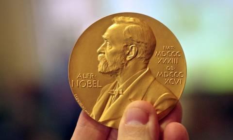 Αυτά είναι τα «φαβορί» για το Νόμπελ Λογοτεχνίας που θα ανακοινωθεί σε μερικές ώρες