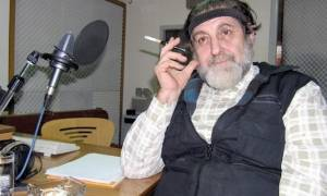 ΣΟΚ! Είκοσι μέρες στο νεκροτομείο ο ηθοποιός Γιώργος Χαραλαμπίδης
