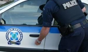 Χαλκιδική: Το ένοχο μυστικό ενός 31χρονου που σήμανε «συναγερμό»