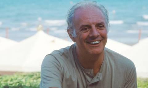Πέθανε ο διάσημος συγγραφέας Ντάριο Φο (Pics+Vid)