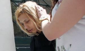 Ξεσπά η μητέρα της Άννυ μετά την απόφαση του δικαστηρίου