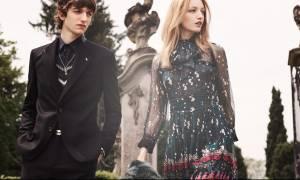Ισχυρός οίκος μόδας δοκιμάζεται: Aπολύσεις, αποχωρήσεις, τι θα γίνει με την κολεξιόν