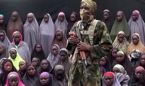 Νιγηρία: Απελευθερώθηκαν 21 μαθήτριες που είχε αρπάξει η Μπόκο Χαράμ