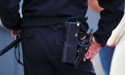 Σε κρίσιμη κατάσταση το στέλεχος της ΕΥΠ που αυτοπυροβολήθηκε στο Ελ. Βενιζέλος