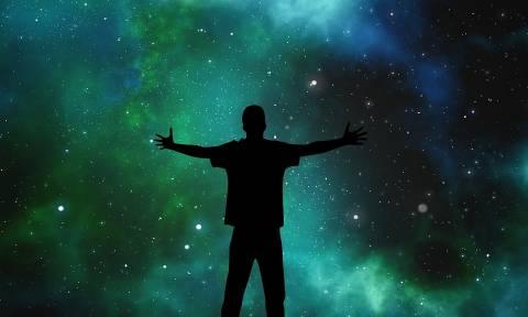Το σύμπαν περιέχει πολύ περισσότερους γαλαξίες από ό,τι νομίζαμε έως τώρα!