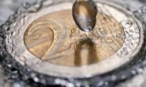 Ινστιτούτο Bruegel: Η Ελλάδα θα χρειαστεί και 4ο μνημόνιο
