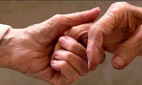 Φρικτός θάνατος για 85χρονη στη Χαλκίδα – Κάηκε ζωντανή από σόμπα που άναψε