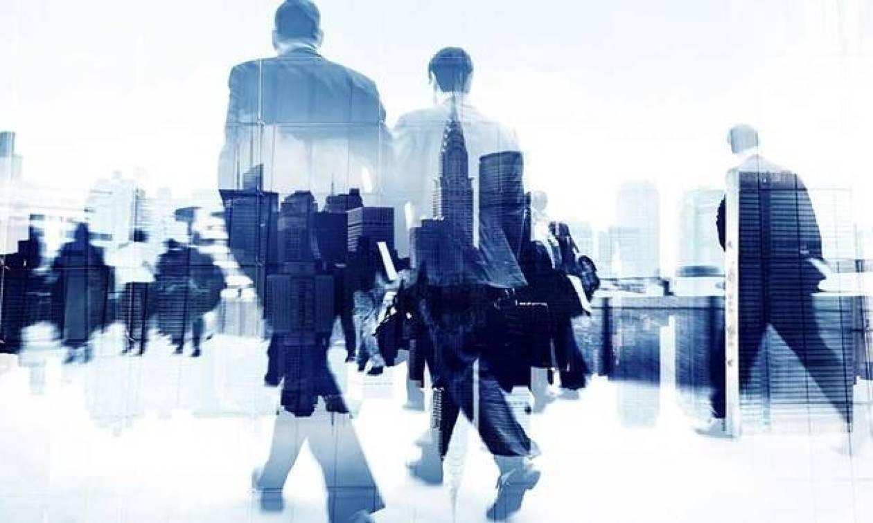 ΕΣΠΑ: Πέντε νέα χρηματοδοτικά εργαλεία έως τον Μάρτιο