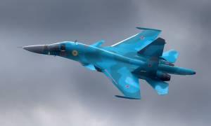 Τρόμος από ψηλά: Υπερηχητικές πτήσεις στη στρατόσφαιρα από το νέο ρωσικό υπερόπλο