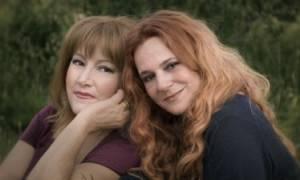 Η Ευανθία Ρεμπούτσικα και η Έλλη Πασπαλά για τρεις συναυλίες στο Gazarte