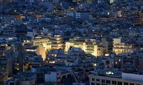 «Μεγάλος και σίγουρος» ο ΕΝΦΙΑ χωρίς χασούρα για τα κρατικά ταμεία