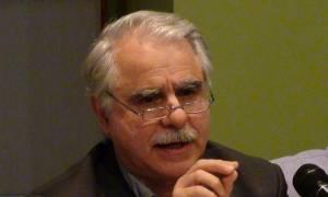 Συνέδριο: Τι εννοεί ο Γ. Μπαλάφας, «αποσαφήνιση για την ανάληψη της διακυβέρνησης στην κρίση»