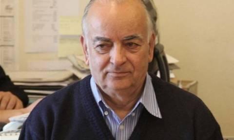 Συνέδριο ΣΥΡΙΖΑ: Θέμα επαναφοράς του κατώτατου μισθού στα 751 ευρώ από τον Θεωνά
