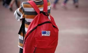 Βόλβη: Συνεχίζουν να μην στέλνουν τα παιδιά τους σχολείο παρά την εισαγγελική παρέμβαση