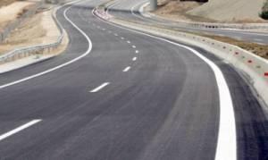 Εθνική Οδός Πατρών-Πύργου: Θα αποκλειστεί σήμερα (15/10) από κατοίκους Ανδραβίδας-Κυλλήνης