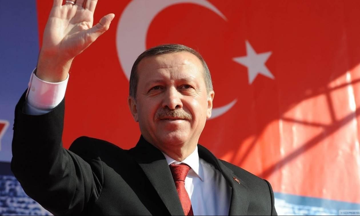 Η Τουρκία θα πάρει μέρος στην επιχείρηση εναντίον του ISIS στη Μοσούλη – «Συμβιβασμός» με ΗΠΑ;