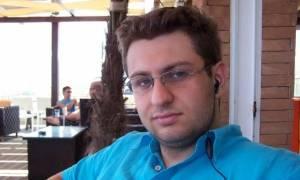 Συνέδριο ΣΥΡΙΖΑ: Κ. Ζαχαριάδης - «Είμαστε Αριστεροί, όχι Σοσιαλδημοκράτες»