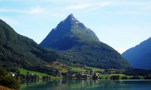 H Nορβηγία δεν θα κάνει τελικά δώρο γενεθλίων στη Φινλανδία ένα... βουνό!