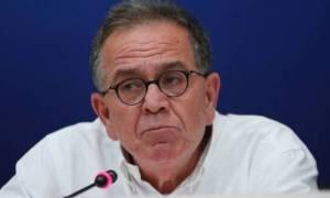 Συνέδριο ΣΥΡΙΖΑ - Μουζάλας: Κουτσά στραβά, τα καταφέραμε καλά