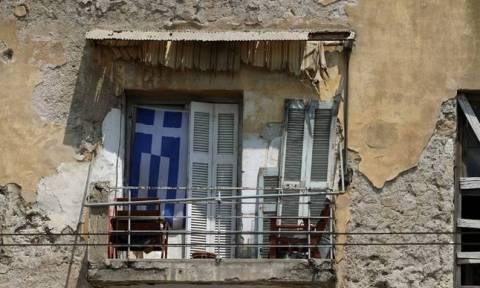 Σοκαρισμένοι οι Γερμανοί βουλευτές που ήρθαν στην Ελλάδα