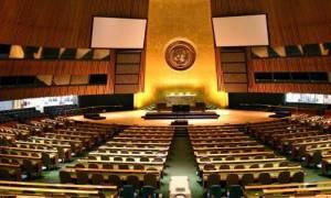 Συρία: Ολοκληρώθηκε η διεθνής διάσκεψη για τη Συρία στη Λωζάννη