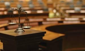 Ένωση Εισαγγελέων: Η αύξηση των οργανικών θέσεων να μην συνδεθεί με την αύξηση του ορίου ηλικίας